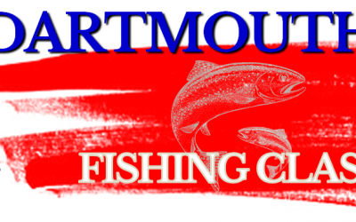 Dartmouth Cup TBS Marine Fishing Classic