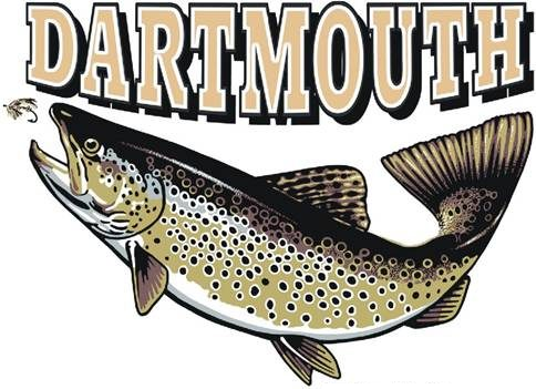Dartmouth Woman's Fishing Classic
